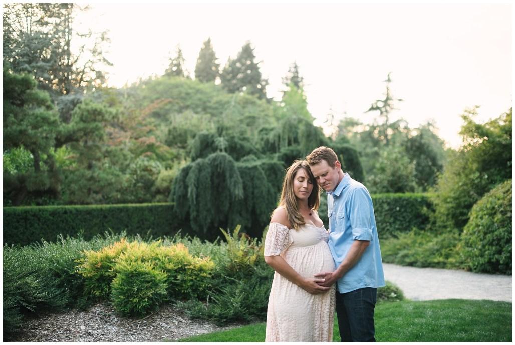 Lauren Ryan Photography, LRP, Newborn Photography, Seattle, Seattle Newborn Photographer, West Seattle, West Seattle Newborn Photographer, PNW Photographer, Washington State Photographer, Kubota Garden