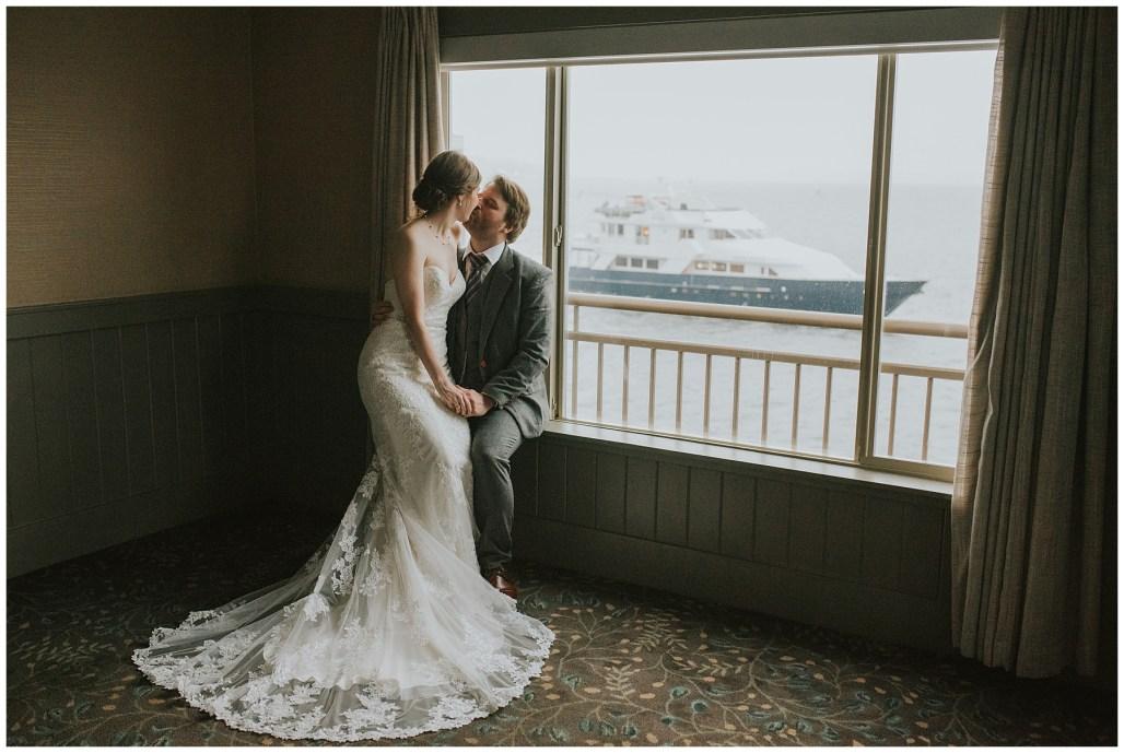Wedding Venues Seattle.Seattle Waterfront Wedding Venues Archives Lauren Ryan