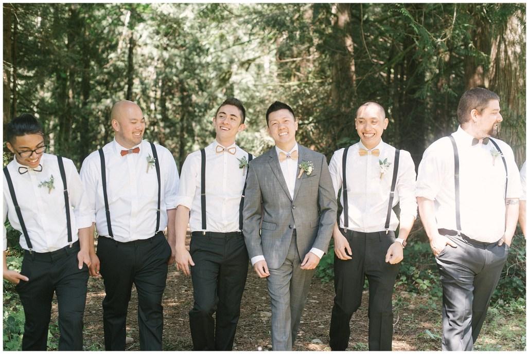 sunsetlakecamp, seattle photographer, seattle wedding photographer, pierce county wedding photographer, pierce county, washington wedding photographer, washington venue