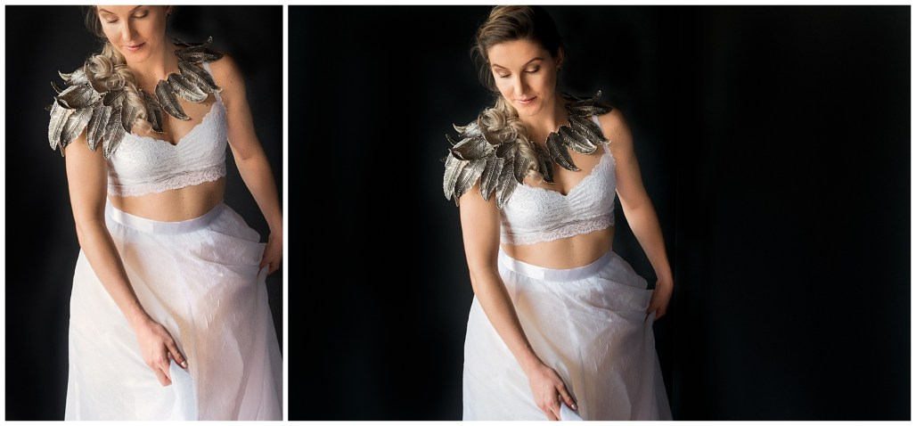 electic, Fashion NXT, Fashion Photography, handmade, Lauren Ryan Photography, luna versoul, Lunaversoul Jewelry, museum art, soulful, UK Vogue, Vogue