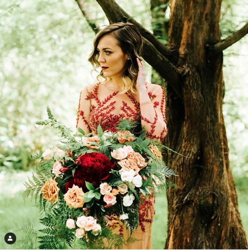 Seattle Florist