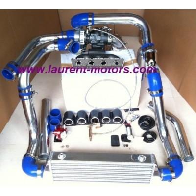 Turbo Kit 1 8t Amp 1 8l 20s Stage 3