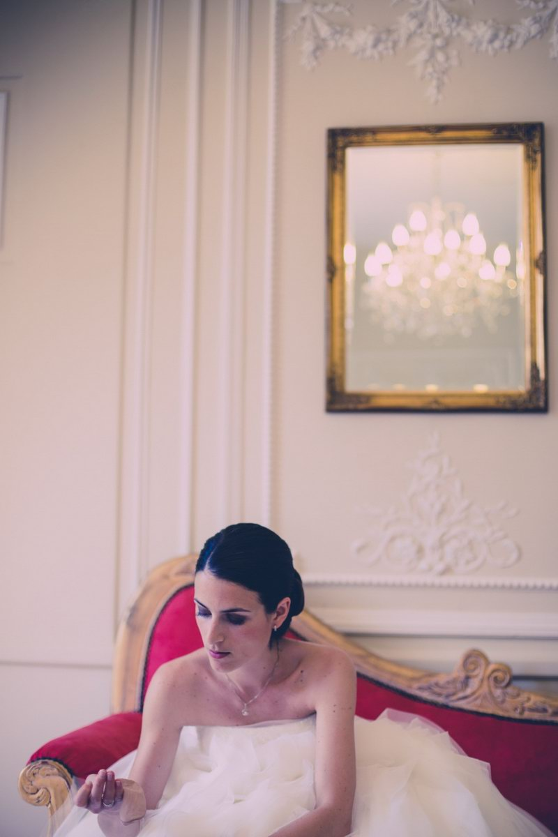 mariage_chateau_barbegal-20