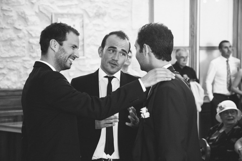 mariage_chateau_barbegal-24