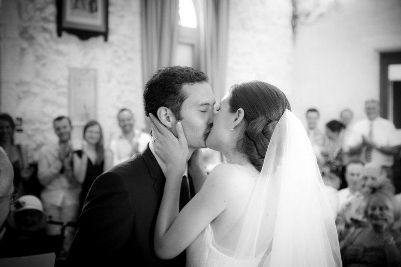 mariage_chateau_barbegal-28