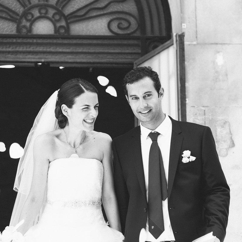mariage_chateau_barbegal-31