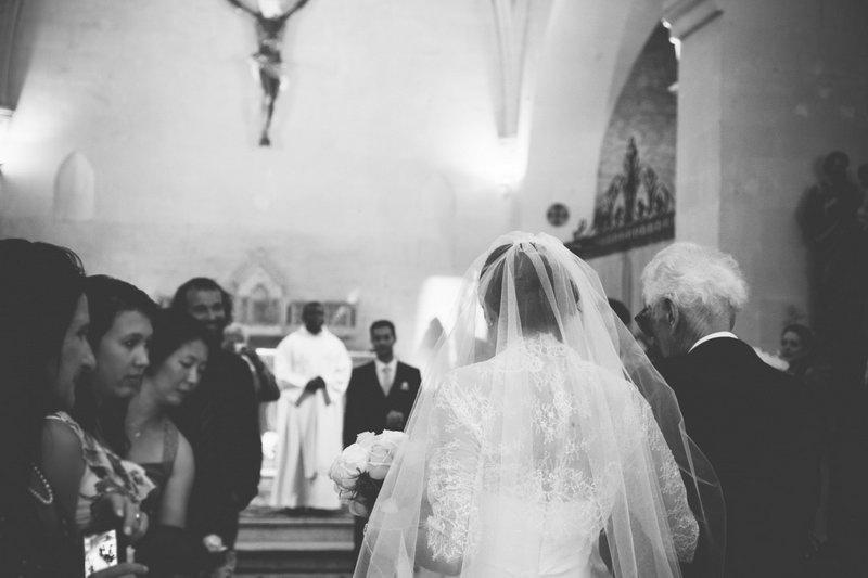 mariage_chateau_barbegal-41