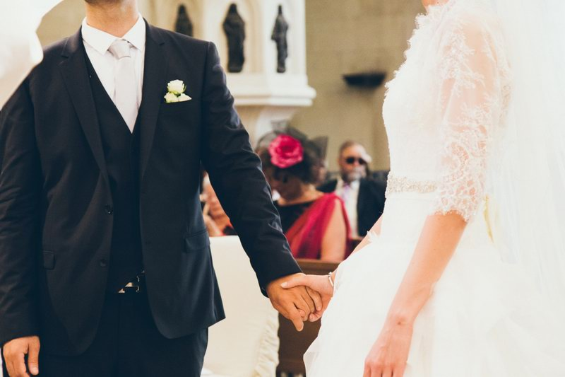 mariage_chateau_barbegal-44