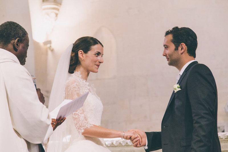 mariage_chateau_barbegal-45