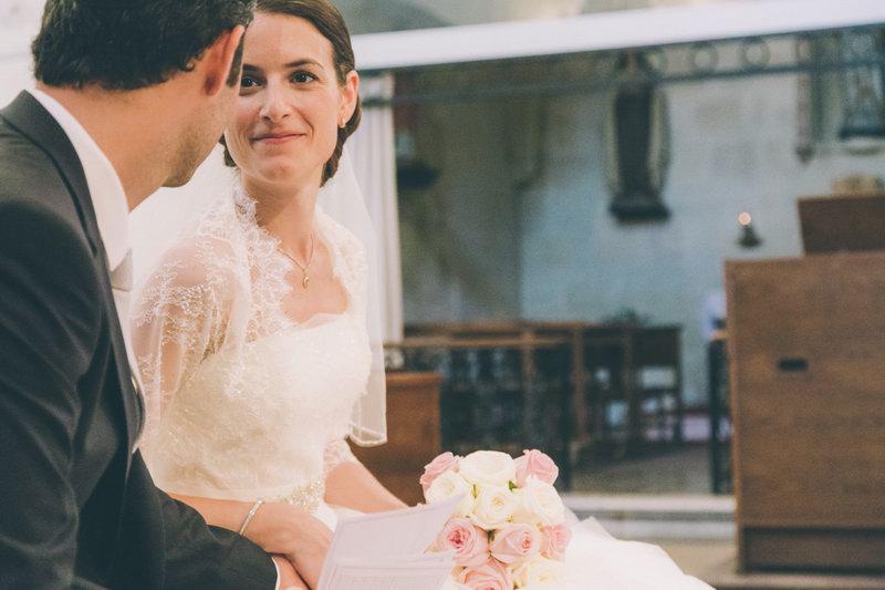 mariage_chateau_barbegal-47