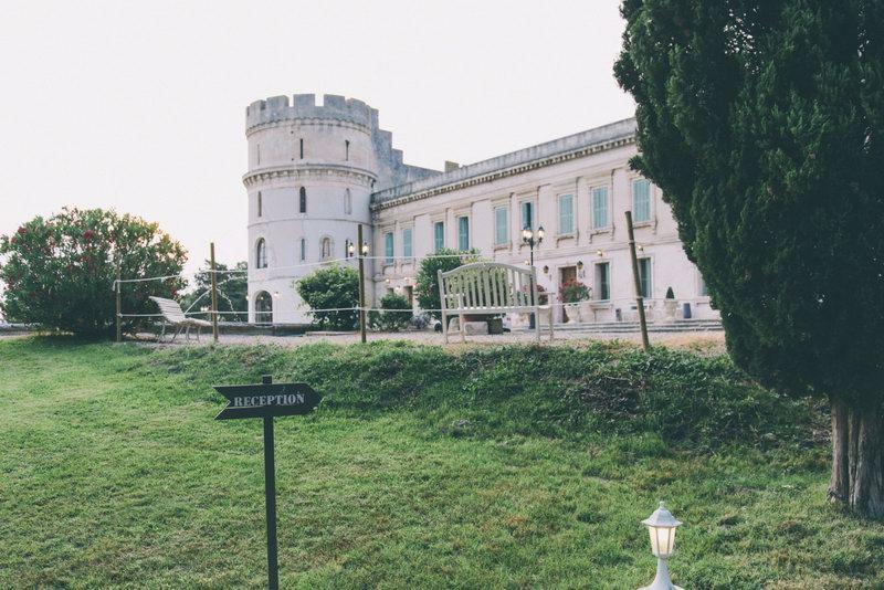 mariage_chateau_barbegal-79