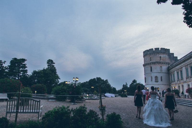 mariage_chateau_barbegal-81