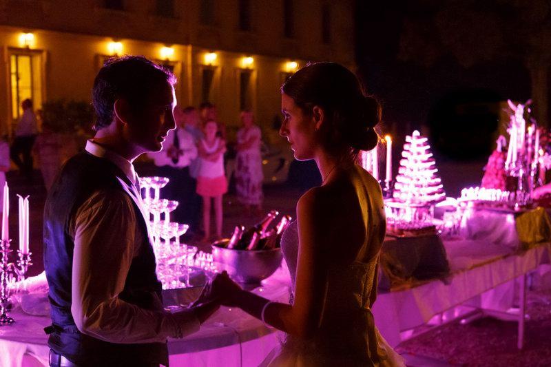 mariage_chateau_barbegal-91