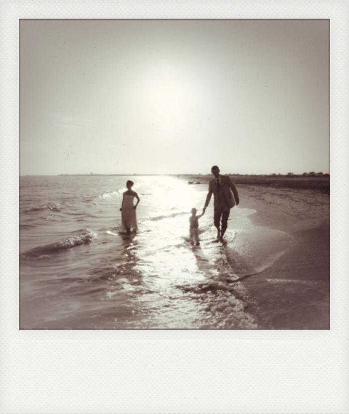 photo_couple_plage-16