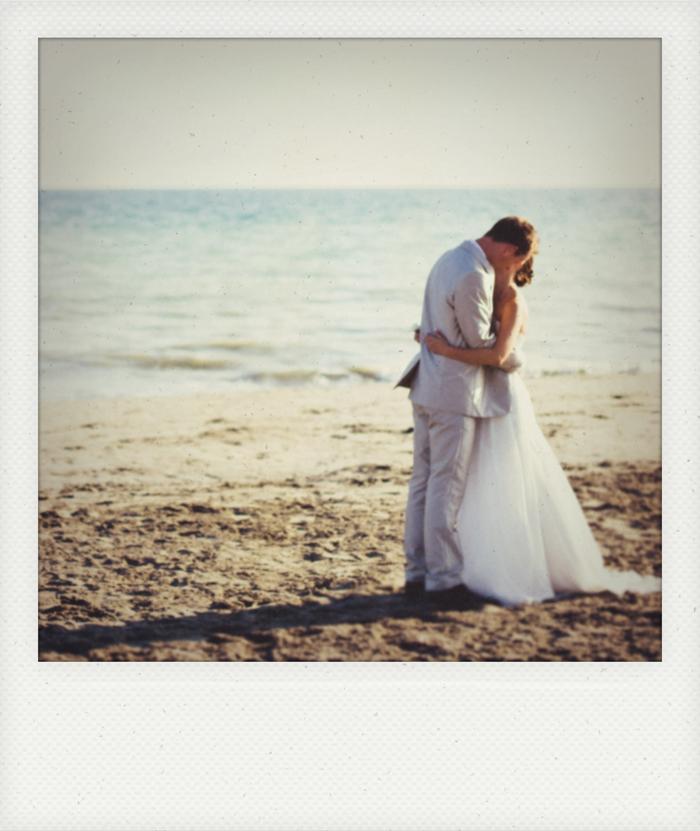photo_couple_plage-19
