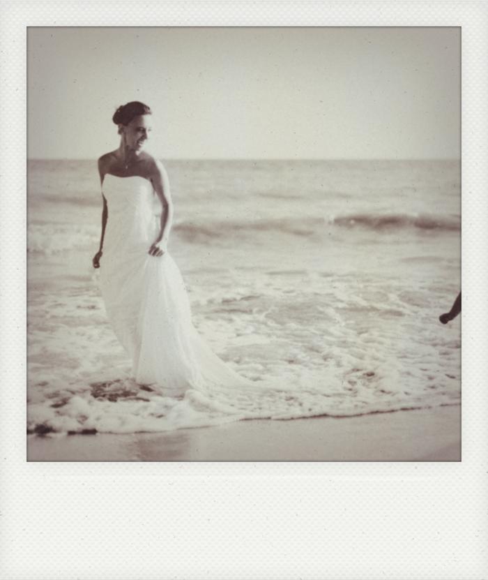 photo_couple_plage-24