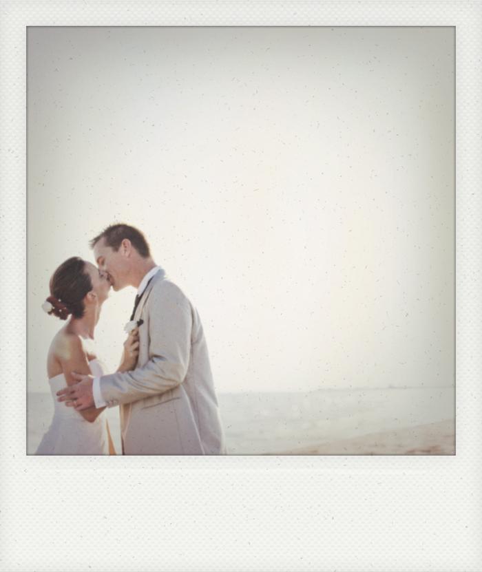 photo_couple_plage-54