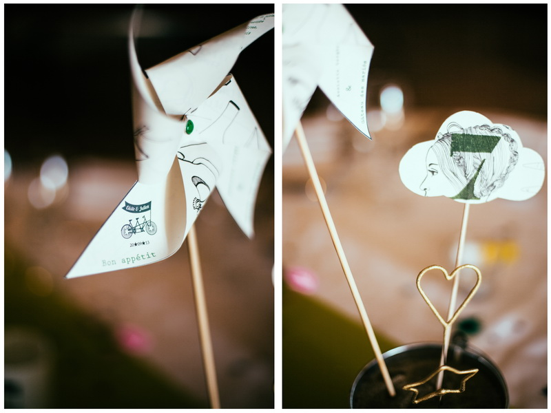 mariage_mas_des_thyms-100