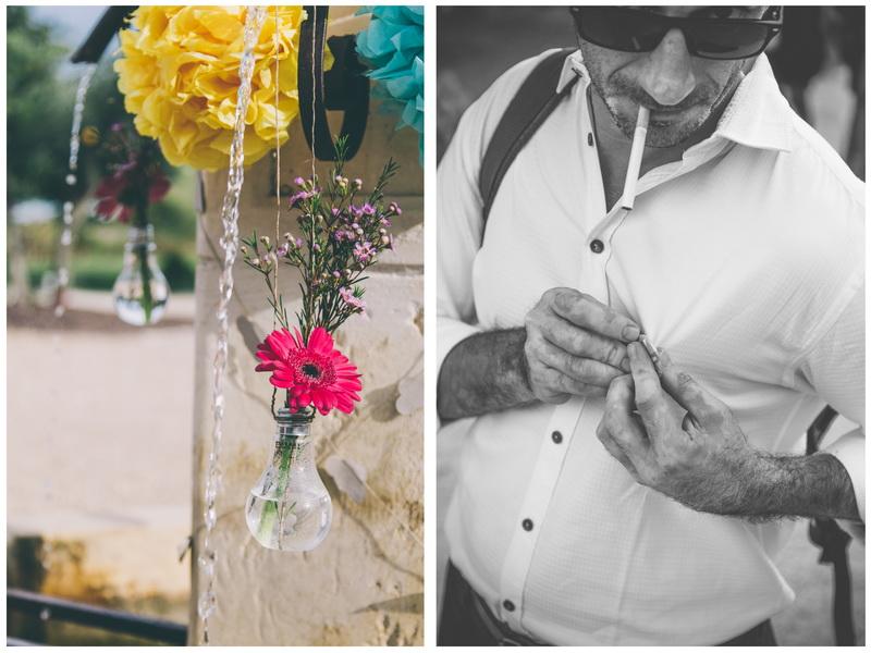 mariage_mas_des_thyms-102