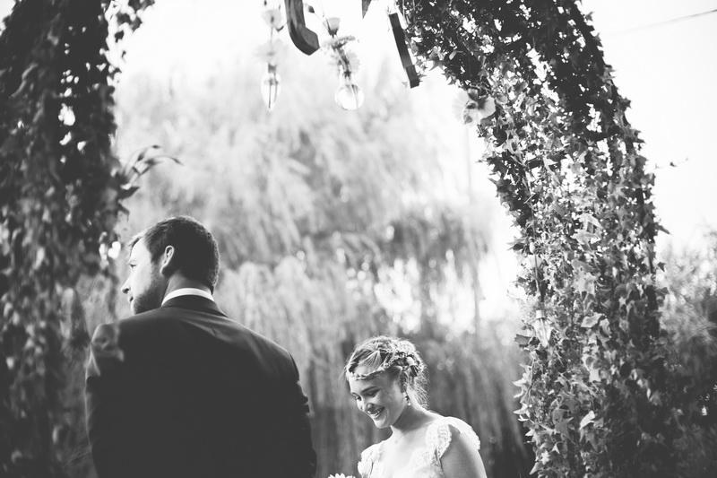 mariage_mas_des_thyms-108