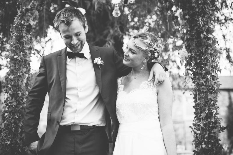 mariage_mas_des_thyms-112