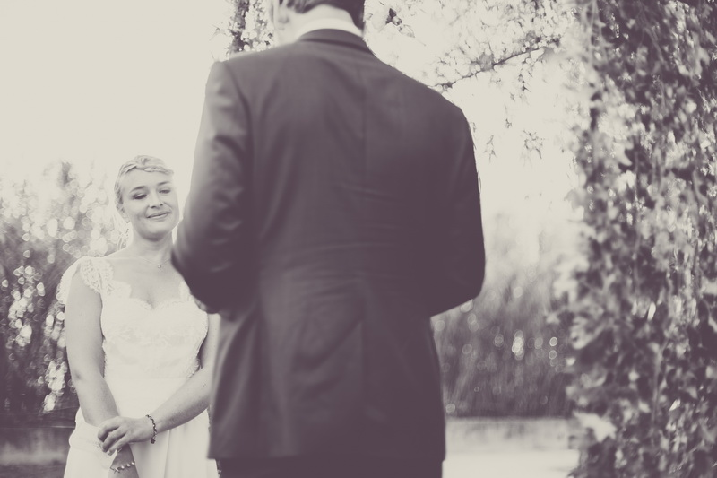 mariage_mas_des_thyms-122