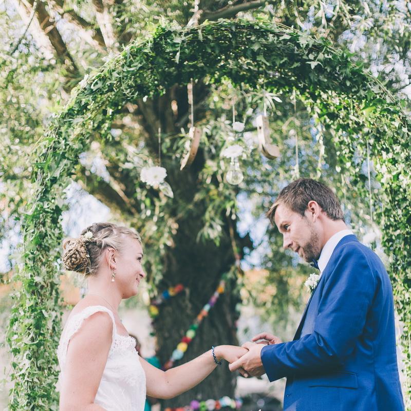 mariage_mas_des_thyms-130