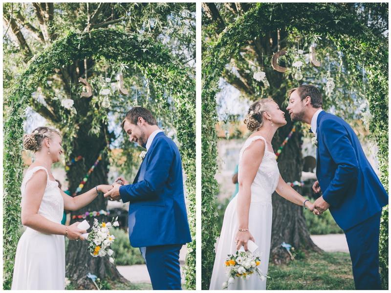 mariage_mas_des_thyms-131