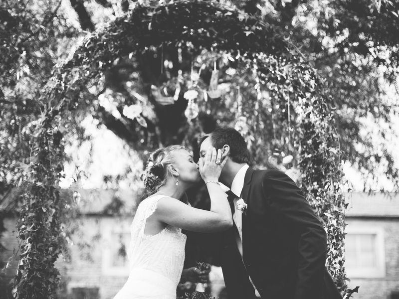 mariage_mas_des_thyms-132