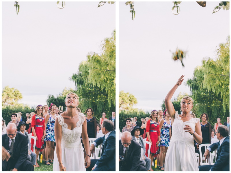 mariage_mas_des_thyms-134