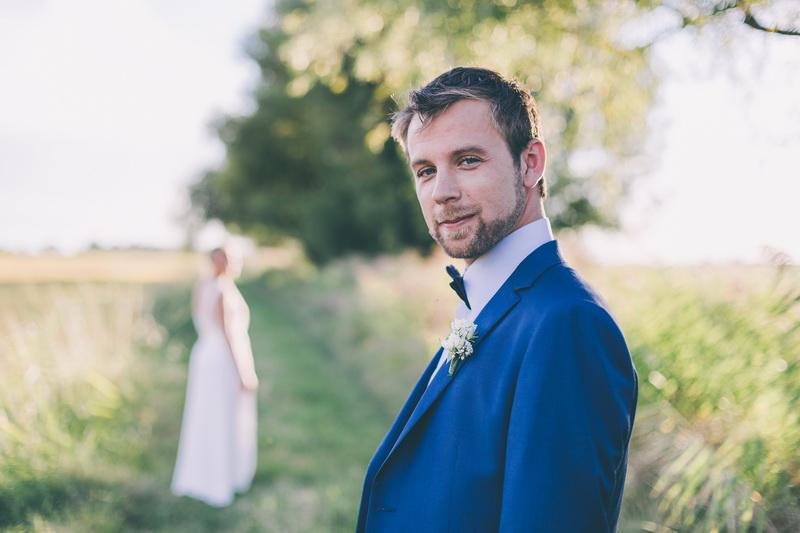 mariage_mas_des_thyms-141