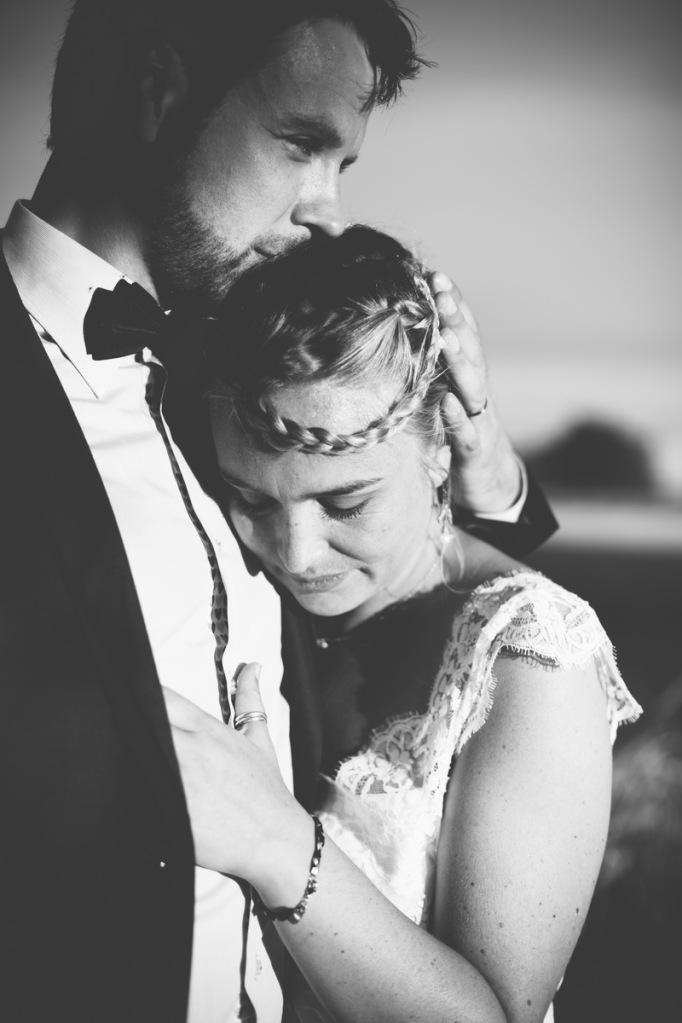 mariage_mas_des_thyms-146