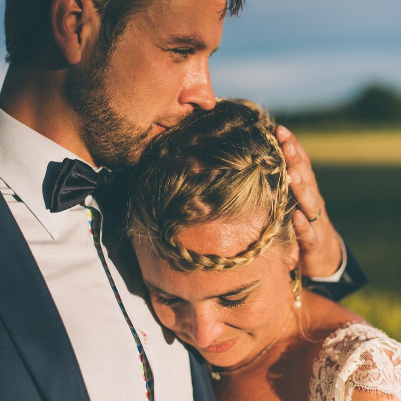 mariage_mas_des_thyms-147
