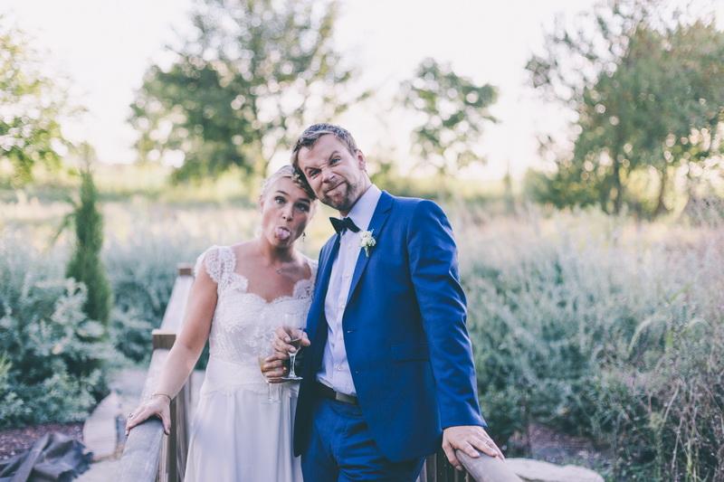 mariage_mas_des_thyms-152
