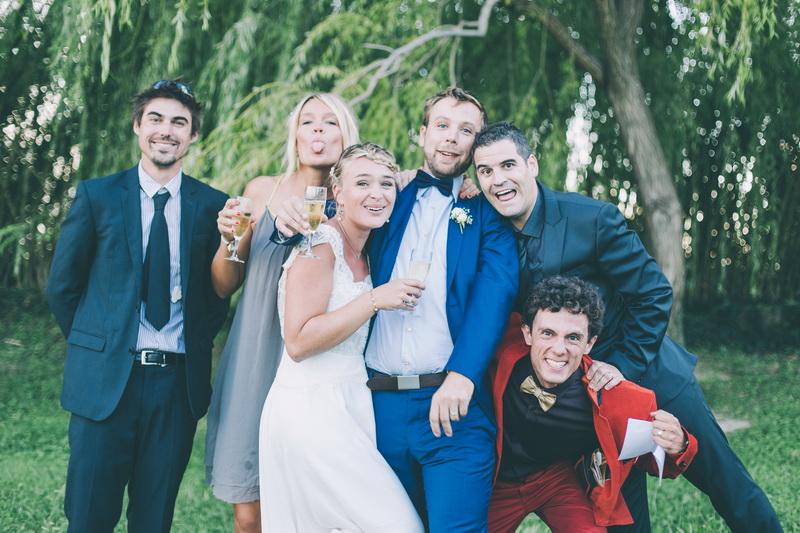 mariage_mas_des_thyms-155