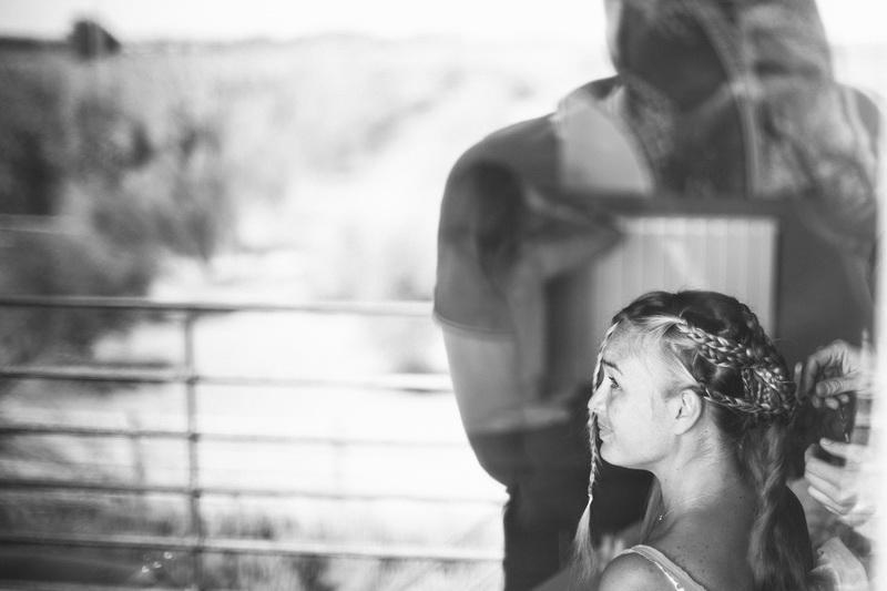 mariage_mas_des_thyms-38