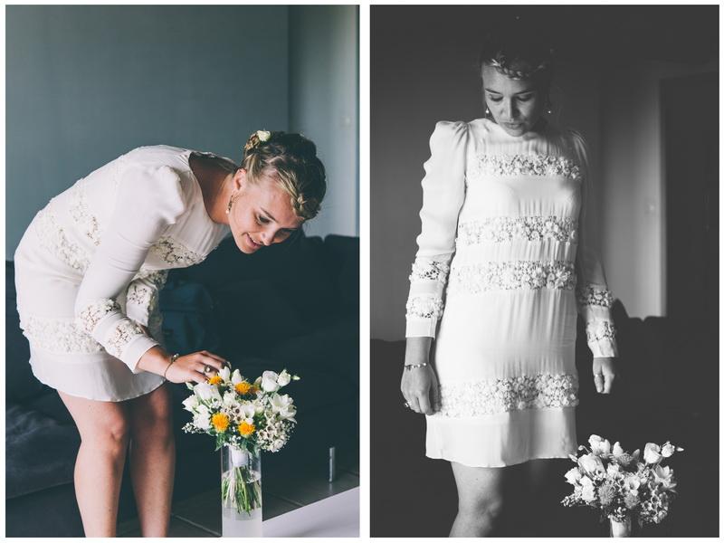 mariage_mas_des_thyms-54