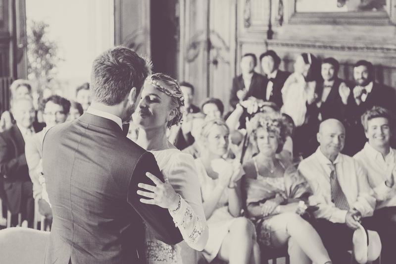 mariage_mas_des_thyms-73