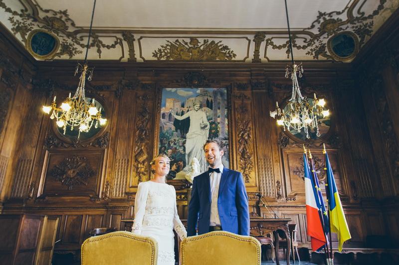 mariage_mas_des_thyms-74