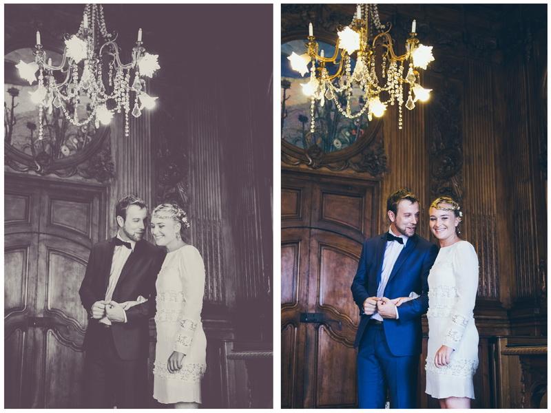 mariage_mas_des_thyms-76