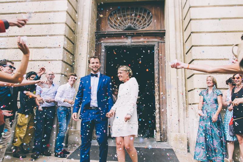 mariage_mas_des_thyms-78