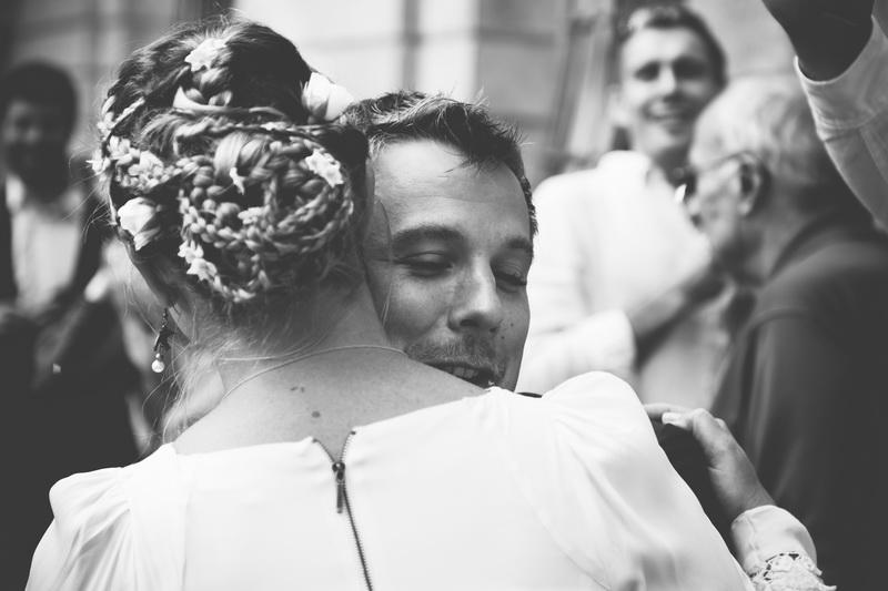 mariage_mas_des_thyms-80