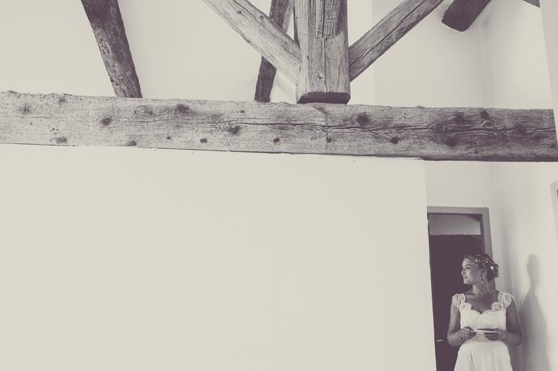 mariage_mas_des_thyms-89