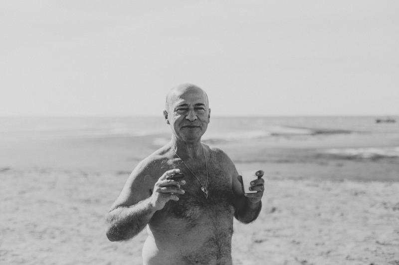 beach_lifestyle-24