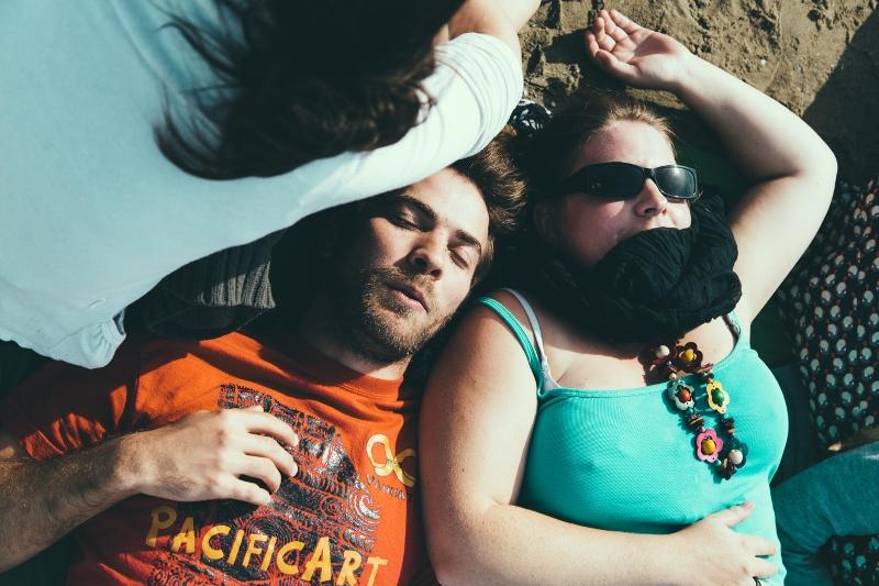 beach_lifestyle-35
