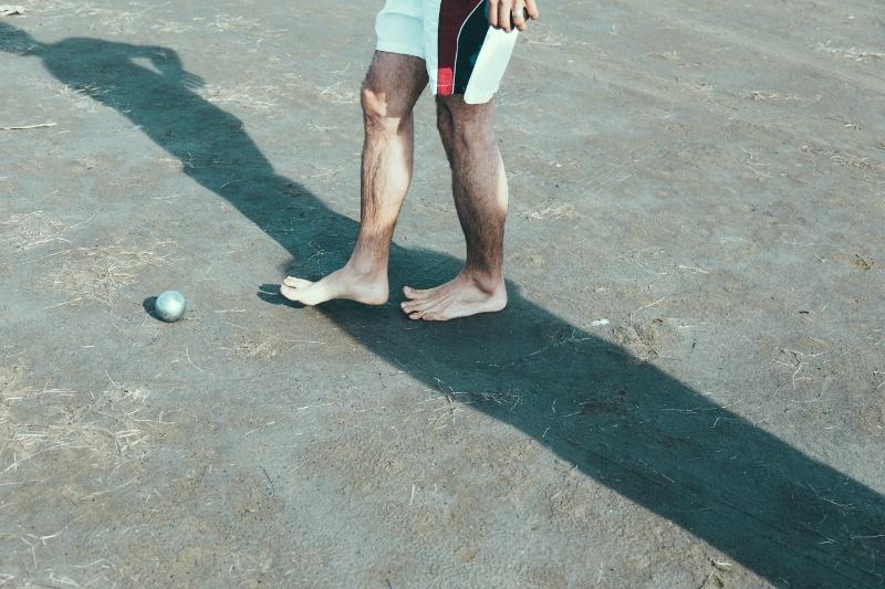 beach_lifestyle-41