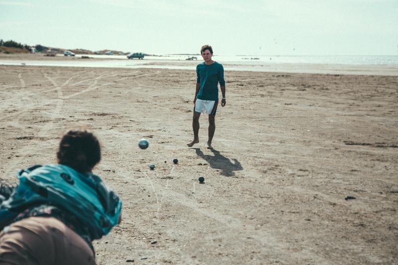 beach_lifestyle-44