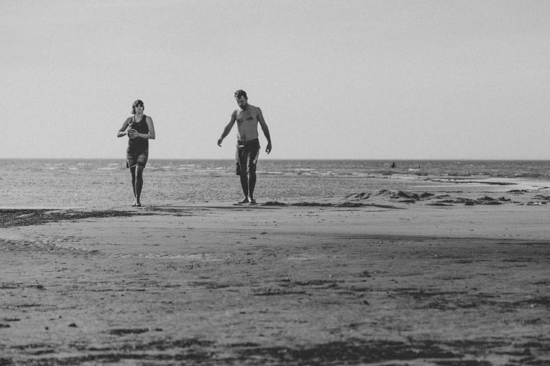 beach_lifestyle-47