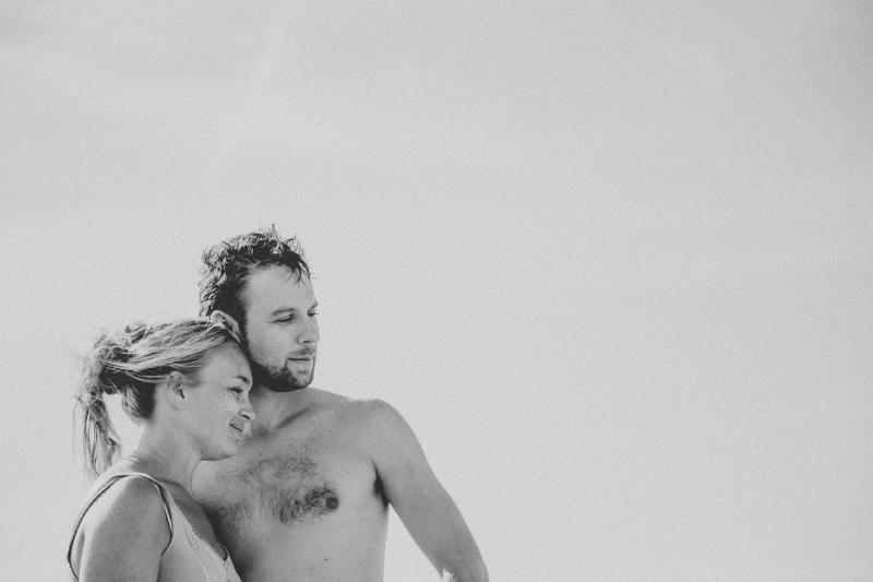 beach_lifestyle-55
