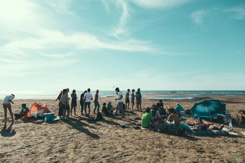 beach_lifestyle-65
